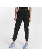 Bench joggingbroek Performance zwart