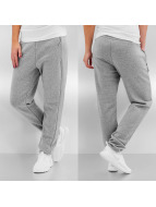 Bench Jogginghose Mood grau