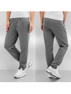 Bench Jogginghose Memorable grau