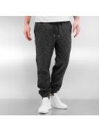 Bench Jogginghose Detail grau