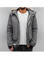Bench Kış ceketleri Thought gri