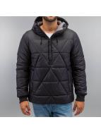 Bench Kış ceketleri Backsplash sihay