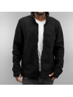Bench Lightweight Jacket Pat black