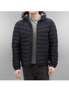 Bench Lightweight Jacket Madison black