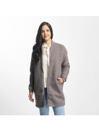 Bench Lightweight Jacket Easy gray