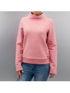 Bench Maglia Repay rosa chiaro