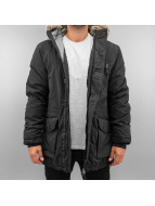 Bench Manteau Breath noir
