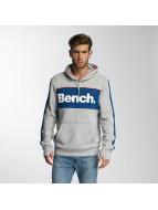 Bench Mikiny Lightweight Sweat Corp šedá