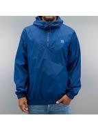 Bench Övergångsjackor Watergateswell blå