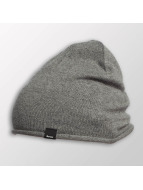 Bench Soft Beanie Grey Melange