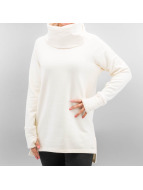 Bench Pullover Bend beige