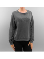 Bench Pullover Feint black