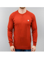 Bench Pullover Placid rouge