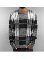 Bench Pullover Cartouche schwarz