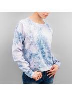 Bench Pullover Lush weiß