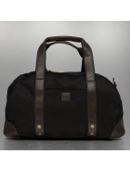 Bench Sac Makehappen noir