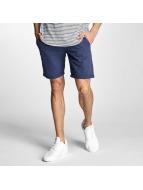 Bench Shorts Twill bleu