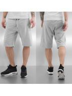 Bench shorts Bench Mark E grijs