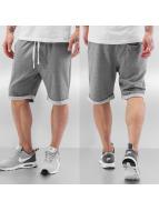 Bench shorts Superbank grijs