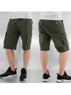 Bench Shorts Evade kaki