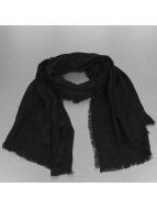 Bench sjaal Adjourn zwart