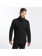 Bench Sweat & Pull Funnel noir