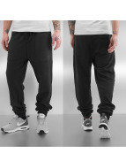 Bench Sweat Pant Inscription black