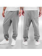 Bench Sweat Pant MarlLocker grey