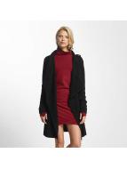 Bench Swetry rozpinane Easy czarny