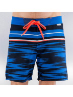 Bench Swim shorts Postpone blue