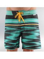 Bench Swim shorts Postpone green