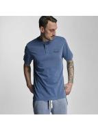Bench T-paidat Henley sininen