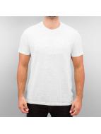 Bench T-paidat Abridge valkoinen