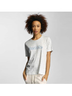 Bench t-shirt Synchronization blauw