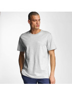 Bench T-Shirt Heavy grau