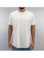 Bench T-Shirt Hermit gray