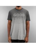 Bench T-Shirt Demense grey