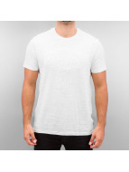 Bench T-Shirt Abridge white