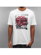Bench t-shirt Graphic wit