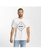 Bench T-Shirts Corp beyaz