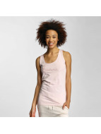 Bench Tank Tops Summer розовый