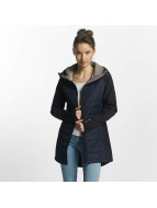 Bench Hybrid Bonded Jacket Essentially Navy