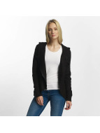 Bench Asymmetric Zip Jacket Black