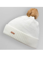 Bench Winter Bonnet Provincial Knit beige