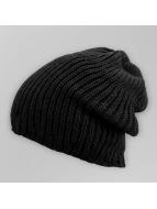 Bench Winter Bonnet Performance Pipe 4 black