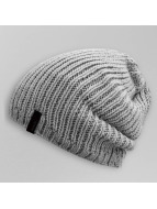 Bench Winter Bonnet Performance Pipe 4 grey