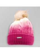 Bench Winter Bonnet Performance Afters pink