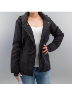 Bench Winter Jacket To The Point black