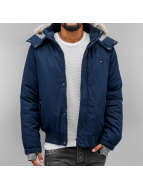Bench Winter Jacket Thought blue