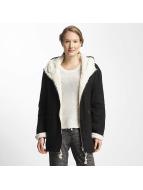 Billabong Зимняя куртка Magda черный